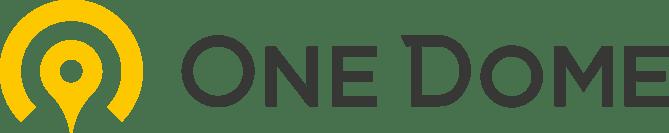 180mm logo-CMYK-1.png