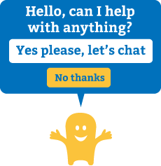 Live chat resourcing is affordable