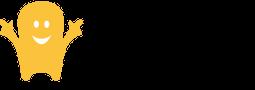 Yomdel Logo 255x90.png