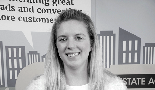 Q&A with Rebecca Howard - Operations Manager
