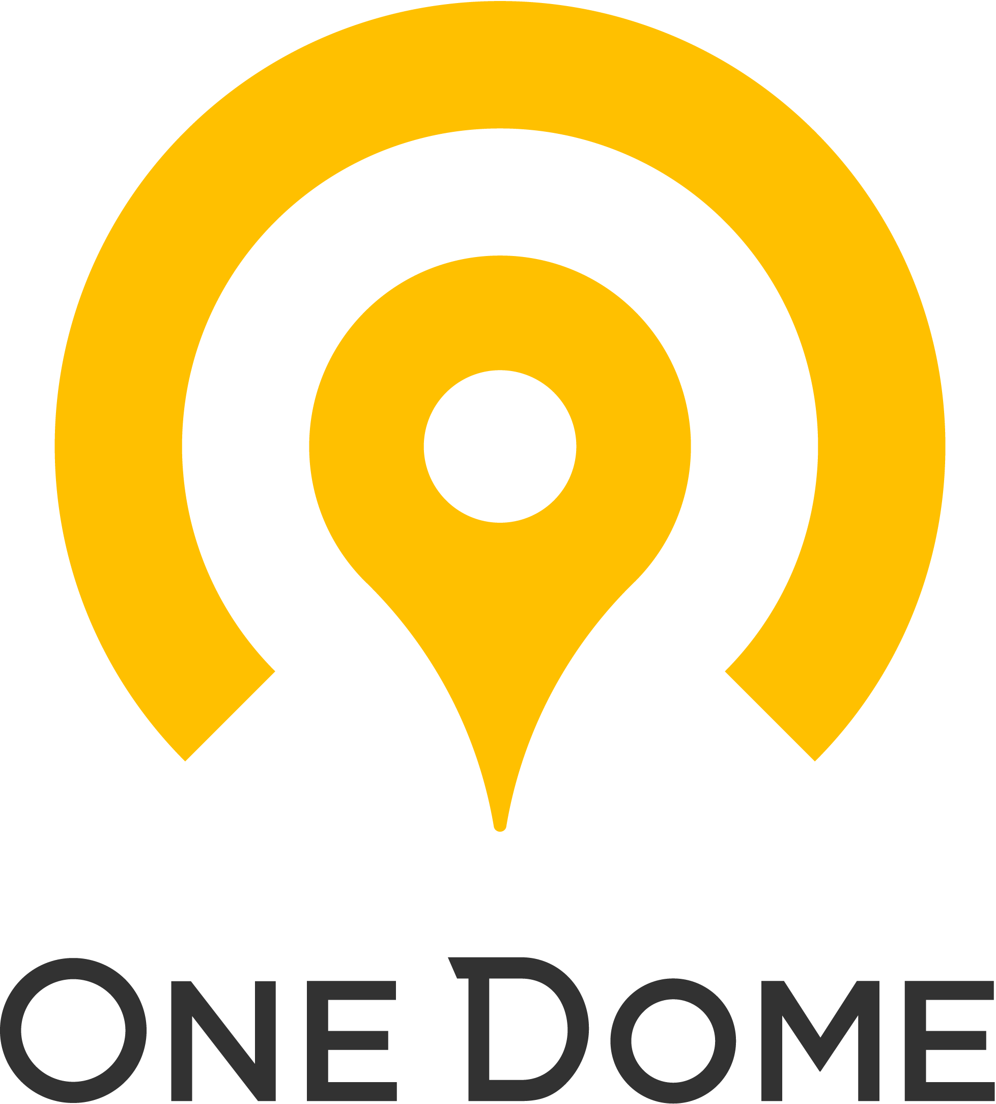 OneDome partnership announcement